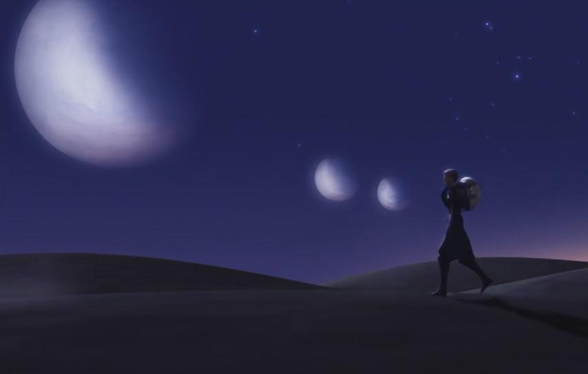 Moons of Tatooine SWCW.png