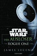 Catalyst German Cover