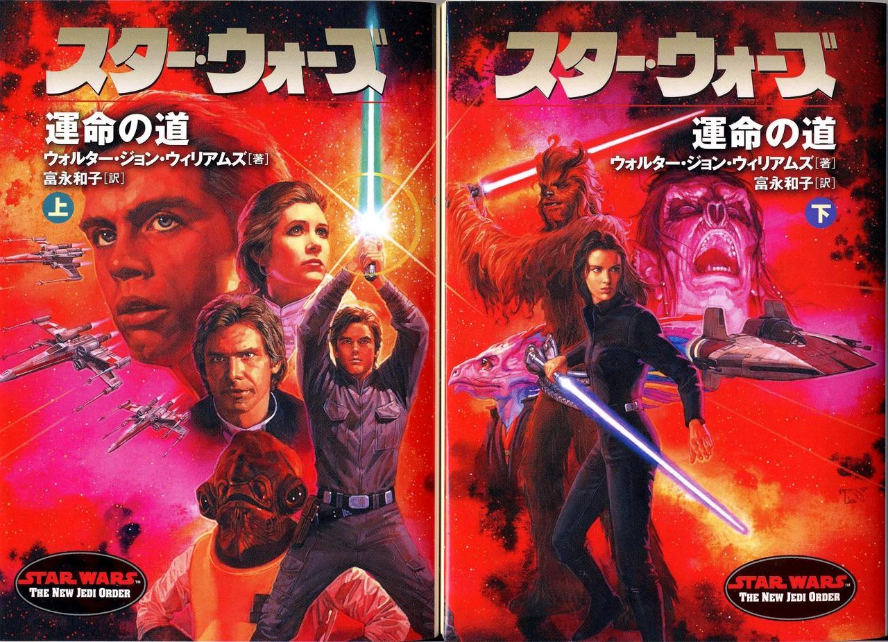 Destiny's Way Japan.jpg