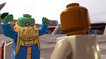 Legosw3 ventress6 9.jpg