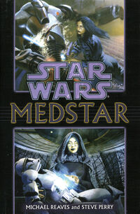 MedStar Omnibus.jpg