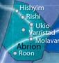 Сектор Абрион