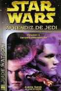 JediApprentice 6 Es