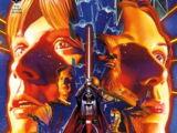 Звёздные войны 1: В тени Явина, часть 1
