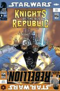 KotOR-Rebellion flipbook