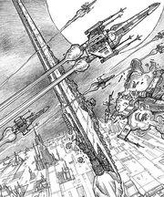 Lusankya escaping Coruscant.jpg