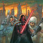 Target Vader 2 unlettered cover.jpg