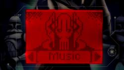 Music Clone Trooper Laptop.png