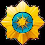 «Почётная золотая звезда»