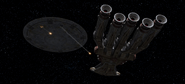 CrucibleAttacked-BFR