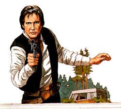 Han Solo AdventuresABC.jpg