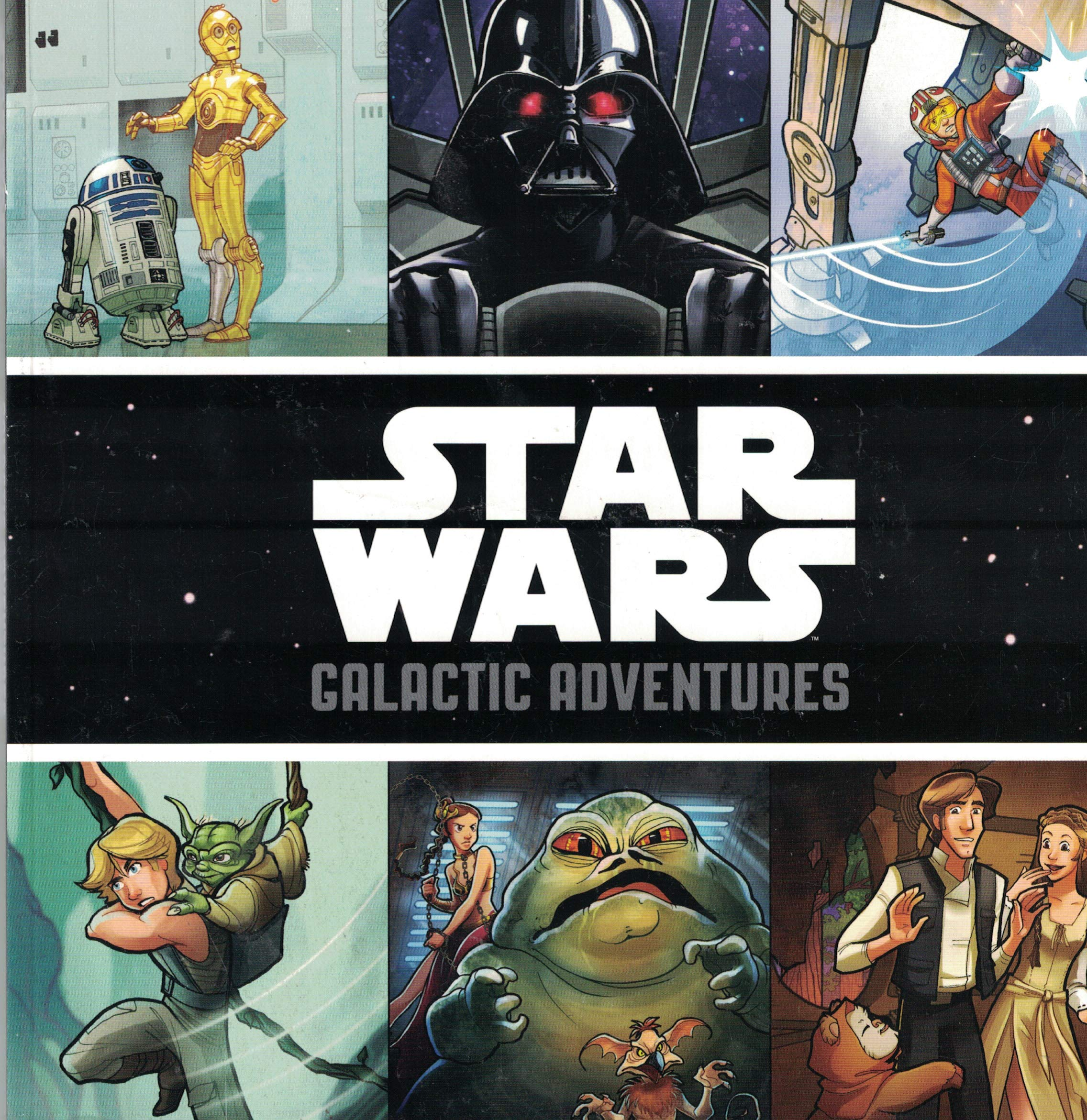 Star Wars Galactic Adventures 2016.jpg