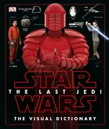 TLJ Visual Dictionary final cover