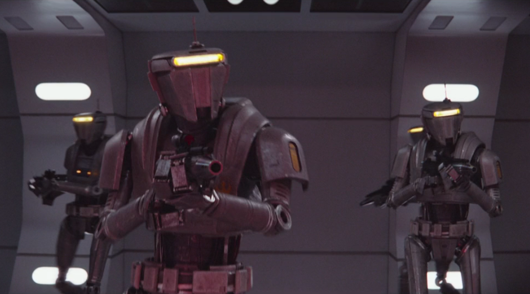 New Republic Security Droids The Mandalorian.png
