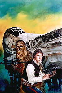 Han Solo and the Lost Legacy art 1997.jpg