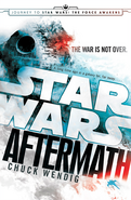 Aftermath-Cover