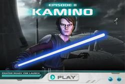 Republic Ace Episode 2.png