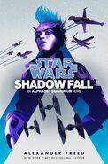 ShadowFallAS Cover