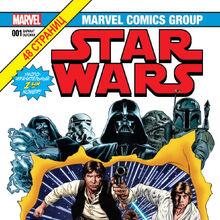 Star Wars 001-000UX.jpg