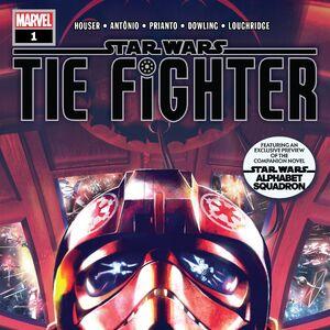 TIEFighter1-Cover.jpg