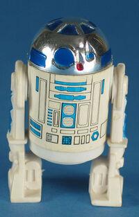 R2-D2 Kenner 1978.jpg