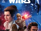 Звёздные войны 1: Путь судьбы, часть 1