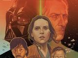 Звёздные войны: Изгой-один, часть 6