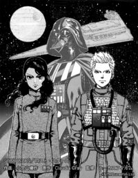 Lost Stars webcomic.jpg