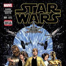 Star Wars Vol 2 1 2nd Printing Variant.jpg