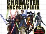 Звёздные войны. Войны клонов: Энциклопедия персонажей