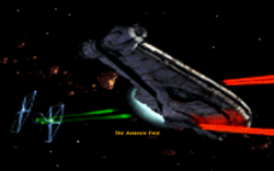 03. Asteroid Chase - SotEgame.png