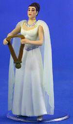 Princess Leia in Ceremonial Dress.jpg