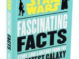 Звёздные войны: Занимательные факты