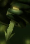 ExplosiveKnife