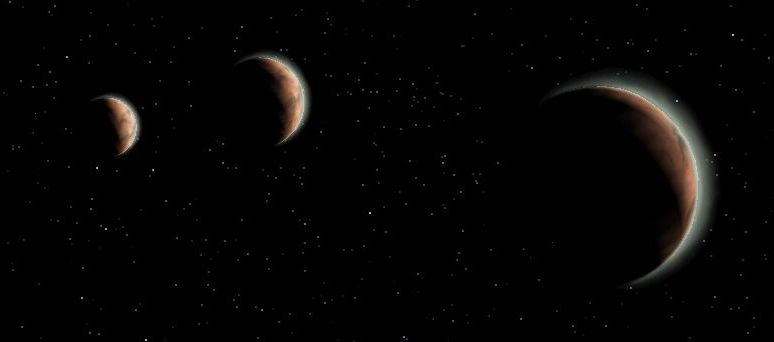 Moons of Tatooine.jpg