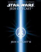 JediOutcastcover