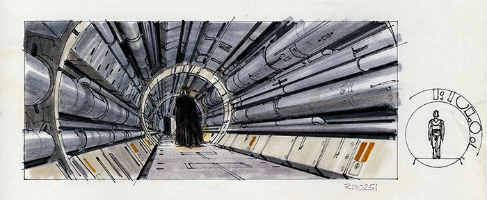 Vader in tunnel concept.png