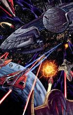 Kamino space battle.jpg