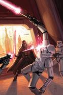 Empire01 FullArt