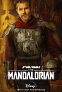 The-mandalorian-s2-character-poster-cobb-vanth-683x1024