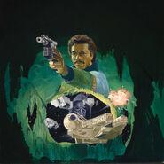 Starcave of ThonBoka Cover Art