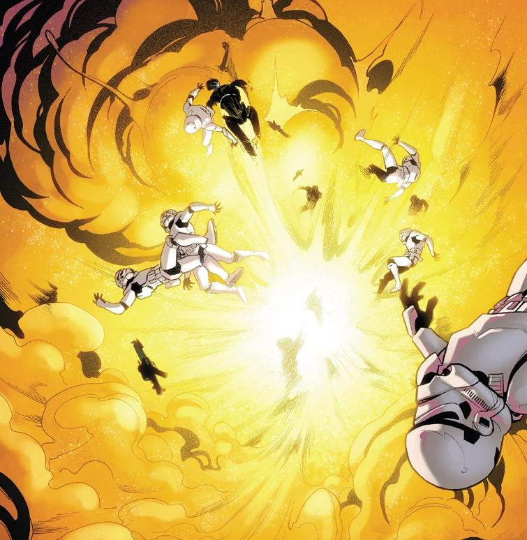 Flufto explosion.jpg