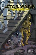StarWarsAdventures-28-B