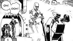 8D8 manga1.jpg