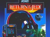 Return of the Jedi (видеоигра)