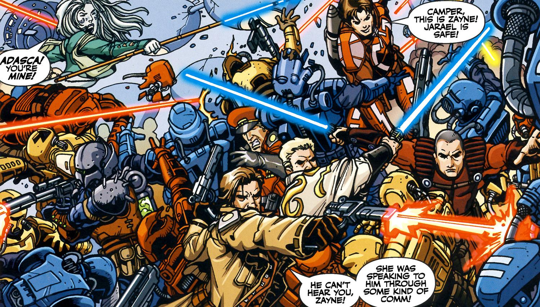 Battle of Omonoth.jpg