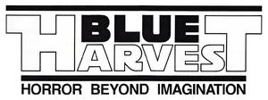 Blue Harvest.png