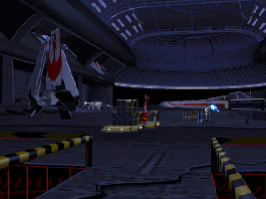 Independence-Hangar.png