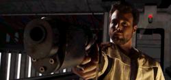 Kyle Bryar pistol JK.png