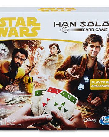 Han-solo-card-game-box.jpg
